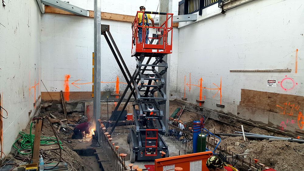 nm-escalator-11