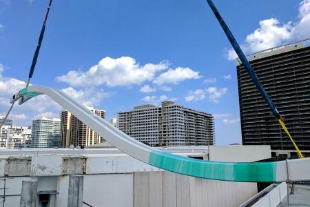 nm-escalator-7