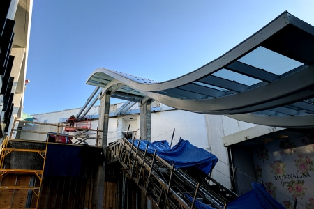 nm-escalator-9