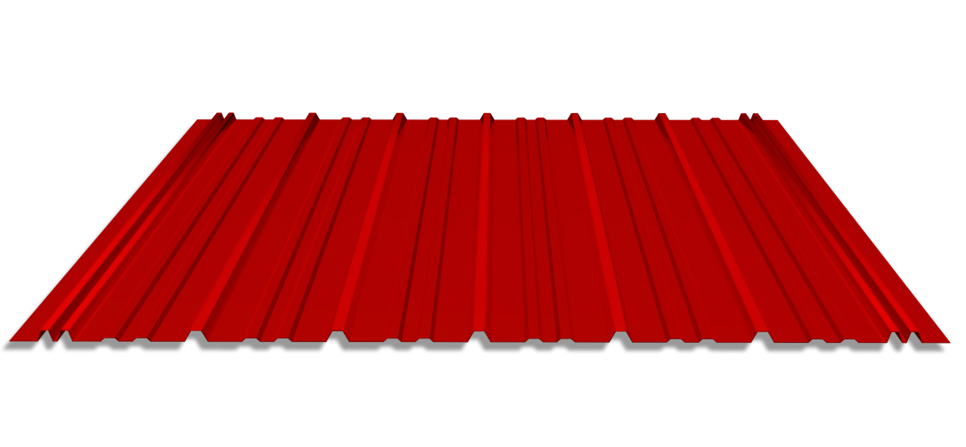 Rain-Guards-Panels