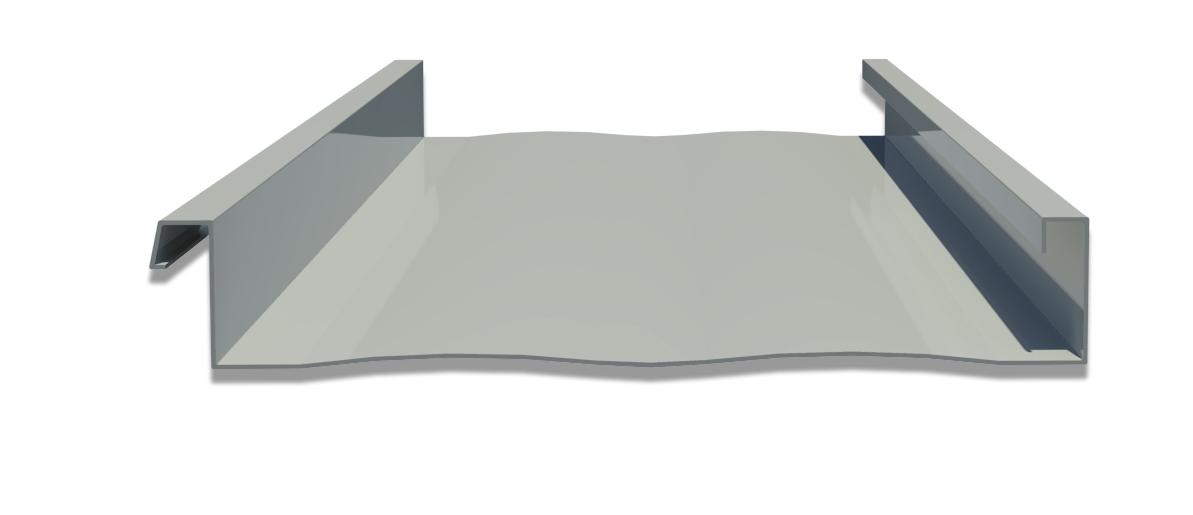 Standing-Seam-Roof-Batten-Lok