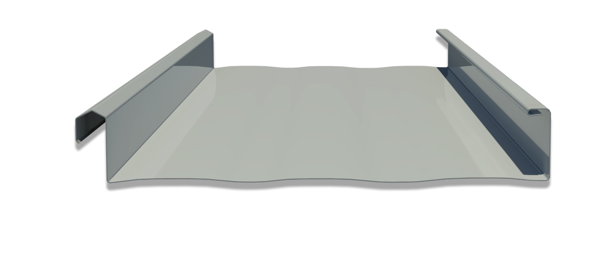 Standing-Seam-Roof-Super-Lok