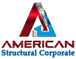 American Structural Corporate