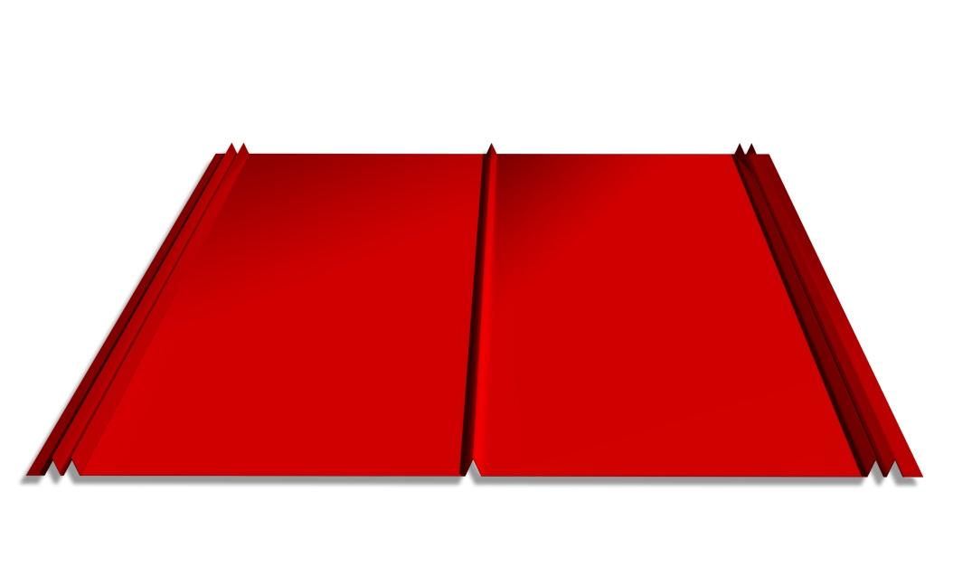5-V Panels