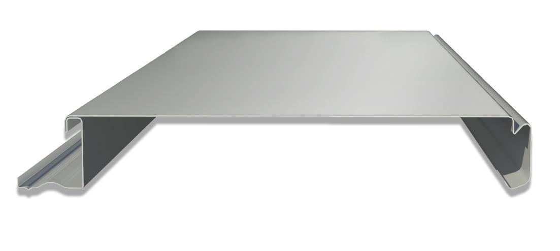 Designer Series 12 Panels