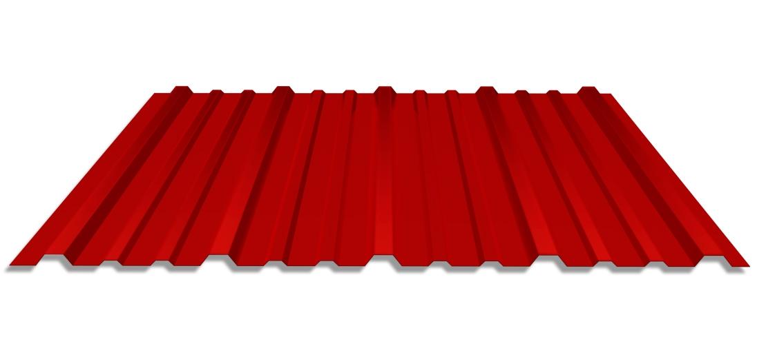 Perma Clad Panels