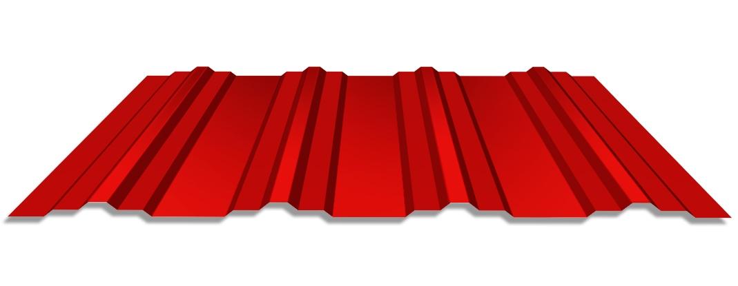 Retro R Panels