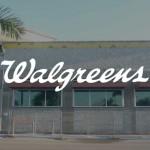 Walgreens Store #12144